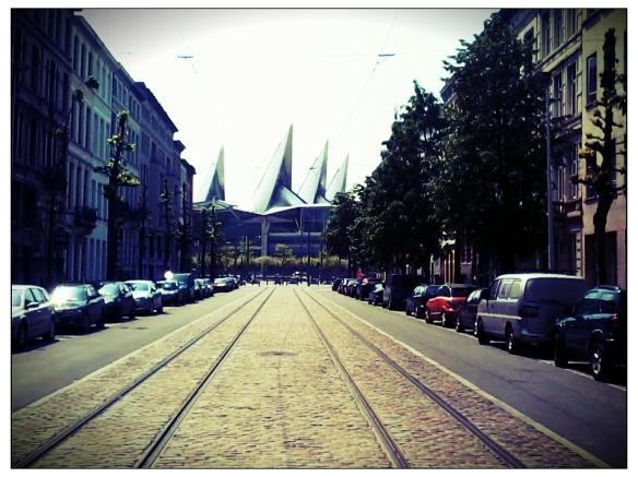 Gerechtshof van Antwerpen