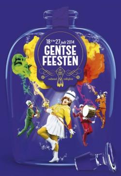 gentse_feesten
