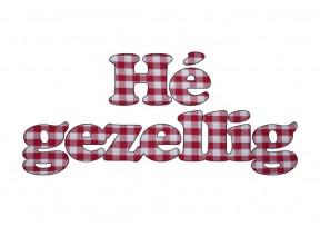 he-gezellig-1